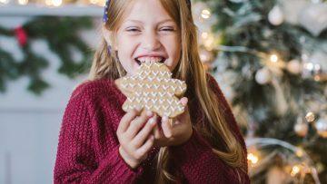 Fluorid: Giftig oder wichtig für Kinder?